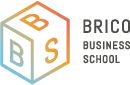 Brico Business School
